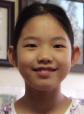 M.J. Kim