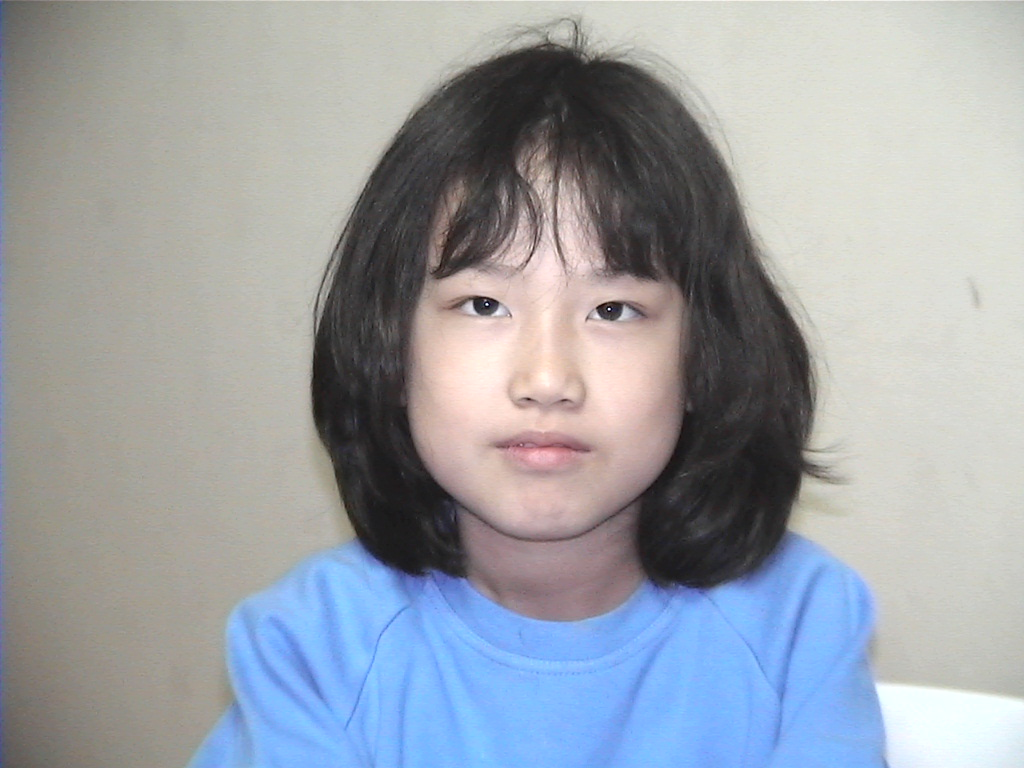 E.Y. Kim