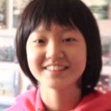 J.K. Kim