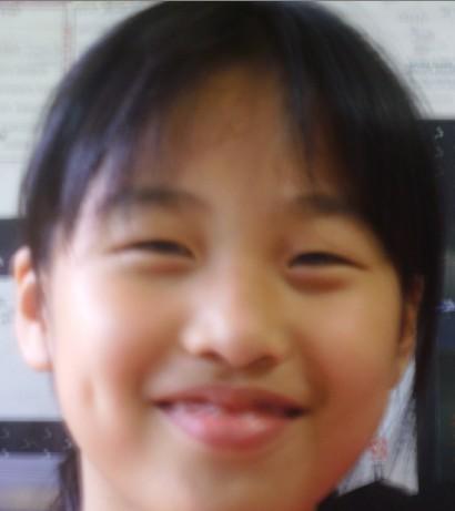 J.E. Park