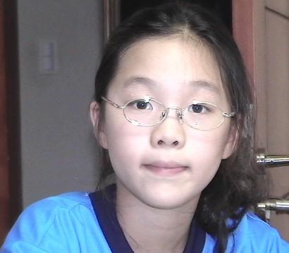 J.M. Ahn