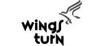 08-wing